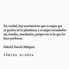 Mejores 31 Imagenes De Gabriel Garcia Marquez En Pinterest Gabriel