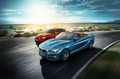 #BMW #F22 #M240i #Coupe #F23 #230i #Convertible #Facelift #SportLine #LuxuryLine #MPackage #xDrive #SheerDrivingPleasure #Drift #Provocative #Sexy #Hot #Burn #Badass #Freedom #FeelWind #Touch #Sky #Cloud #Live #Life #Love #Follow #Your #Heart #BMWLife