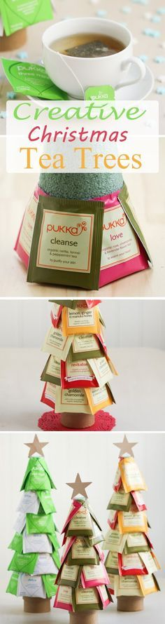 It's an easy little project–a festive way to celebrate the holidays!