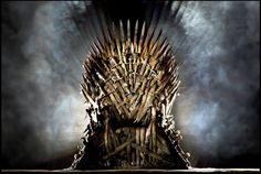 Saíram as primeiras imagens do jogo Game Of Thrones: