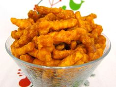 Onion Rings, Nespresso, Carrots, Food And Drink, Fish, Vegetables, Cooking, Ethnic Recipes, Pies