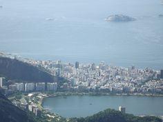 simply Rio