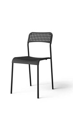 IKEA Catalogue 2017