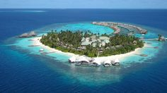 Maldives is counted among one of the most romantic tourist destinations in the world. It is famous for its pristine beaches and luxurious resorts. However, there are a plenty of other things that you can do and explore in Maldives to make your vacation truly memorable.
