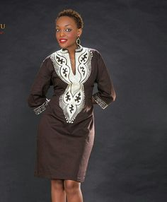 Hey, j'ai trouvé ce super article sur Etsy, chez https://www.etsy.com/fr/listing/267077514/robe-africain-brode-robe-vetements-pour