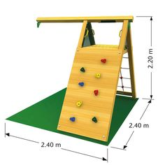 klimwand speeltoestel - Google zoeken
