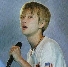 Yokoyama you ♥ Idol, Subaru, Actors, Woodwind Instrument, Actor
