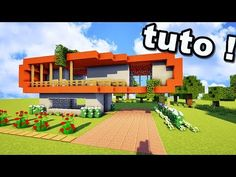 Discover recipes, home ideas, style inspiration and other ideas to try. Plans Minecraft, Minecraft Building Blueprints, Minecraft Comics, Minecraft Funny, Minecraft Videos, Amazing Minecraft, Minecraft Tutorial, Minecraft Creations, Minecraft Projects