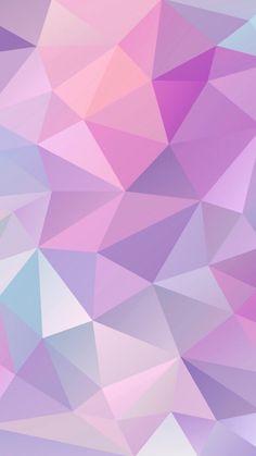 Cute Wallpaper Backgrounds, Tumblr Wallpaper, Wallpaper Iphone Cute, Cool Wallpaper, Mobile Wallpaper, Pattern Wallpaper, Rainbow Wallpaper, Kawaii Wallpaper, Colorful Wallpaper