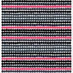 Marimekko - Manufacturers - The most comprehensive selection of Finnish and Scandinavian design online. Marimekko Fabric, Allotment Gardening, Textile Fabrics, Scandinavian Design, Nostalgia, Design Shop, Pattern, Prints, Cotton