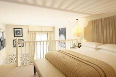 Hotel Castille Paris , Paris, France - 248 Guest reviews . Book your hotel now! - Booking.com