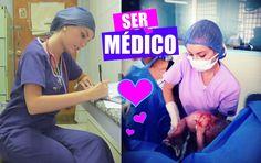 TODA LA VERDAD SOBRE LA CARRERA DE MEDICINA! | MI EXPERIENCIA + TIPS DE ...