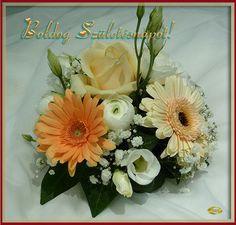 Boldog születésnapot kívánok sok szeretettel