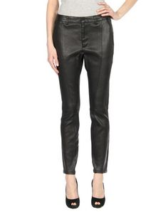 HELMUT LANG Casual Pants. #helmutlang #cloth #dress #top #skirt #pant #coat #jacket #jecket #beachwear #