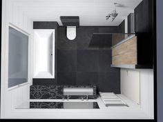 Klein Badkamer Idees : Beste afbeeldingen van tips om een kleine badkamer in te