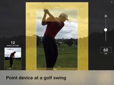 """Check out our web site for even more details on """"Golf Tips"""". It is a superb place to learn more. Golf Club Grips, Golf Training Aids, Golf Putters, Play Golf, Golf Tips, Golf Clubs, Profile, Baseball Cards, Store"""