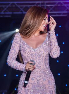 Arab Music News