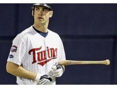 Padres at Twins 8/6/14 - Free MLB Picks & Predictions » Picks and Parlays