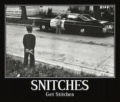 40 Best Snitches images in 2018 | Cheer, Funny humor, Funny