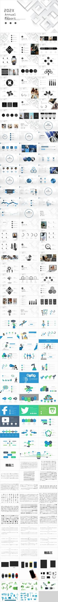 3 in 1 Flexible versatile PowerPoint – The highest quality PowerPoint Templates and Keynote Templates download Presentation Software, Powerpoint Presentation Templates, Keynote Template, Presentation Design, Great Powerpoint Presentations, Professional Powerpoint Templates, Creative Powerpoint Templates, What Is An Infographic, Creative Infographic