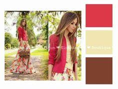 Tip de combinacion  Clothing BY  #nice