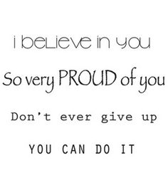 I am proud of you all of you. So proud of all my kids ARB RJT TJT Today Quotes, Son Quotes, Quotes For Kids, Best Quotes, Life Quotes, Positive Quotes, Motivational Quotes, Inspirational Quotes, Positive Motivation