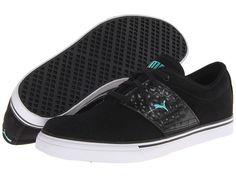 17 Best Shoes for Vin images | Shoes, Discount shoes, Dvs shoes