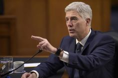 AP FACT CHECK: Republicans thwarted high court picks, too