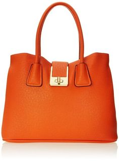 Aldo Towler Top Handle Bag