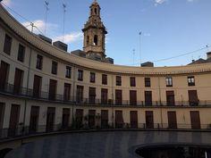 Foto de venta Valencia Ciudad, Ciutat Vella, El Mercat - Google Fotos