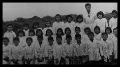 La Vida de mi bella Madre Teresa Bazan 1946-2014: Google+