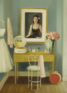 beatrices-dressing-room-small-500x696.jpg 500×696 pixels