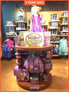 The Adventures of TimTim the Animated Series. Tangled Series, Animation Series, Rapunzel, Disney, Furniture, Home Decor, Decoration Home, Room Decor, Tangled