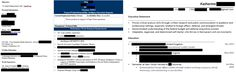 "Another day another trove of data goes public – This time, personal and sensitive data of American citizens who applied for jobs at North Carolina-based Private Military Contractor (mercenary and security firm) TigerSwan and hundreds of those claiming ""Top Secret"" US government security..."