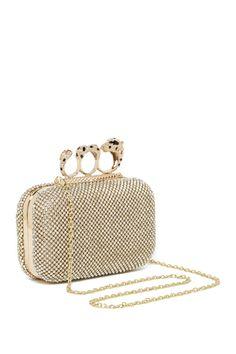 chloe look alike handbags - Gardner Leather Hobo   Nordstrom Rack, Leather and Nordstrom