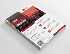 "Check out new work on my @Behance portfolio: ""Corporate Business Flyer"" http://be.net/gallery/41164429/Corporate-Business-Flyer"