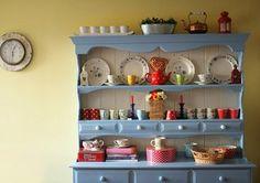 decoracao-de-cozinha-retro-e-vintage-ideias-para-montar-a-sua-32