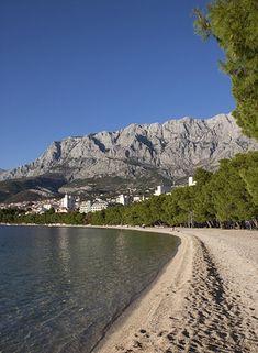 top reasons to visit croatia