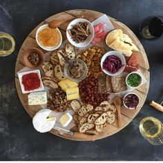 """850 Likes, 14 Comments - Cowgirl Creamery (@cowgirlcreamery) on Instagram: """"@cliffamily, we're in love. Thanks for sharing your #mycowgirlcreamery moment!"""""""