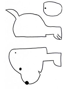 Stretchy Accordion Dog How to make a stretchy accordian sausage dog craft for kids with templates printable Want fantastic suggestions concerning arts and crafts? Head to this fantastic site! Daycare Crafts, Toddler Crafts, Crafts For Kids, Dog Template, Puppy Crafts, Animal Crafts, Animals For Kids, Preschool Activities, Homeschool Kindergarten