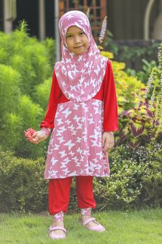 MC KIDS  50% OFF Normal Price - RM110.00 Sale - RM55.00  ~Material: High Quality Cotton ~Mempunyai Top,Pants Dan Tudung  Additional Offer: Get Freebies & Free Shipping for purchases Above RM350  Online Order: Whatsapp: www.wasap.my/60143370263  Website: www.modestculture.com (fast respond)  #modestculture #mckids