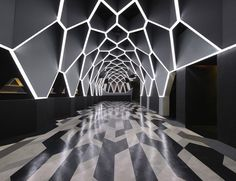 Josefine/Roxy Club - Savassi, Belo Horizonte - Brazil    Brazilian architect Fred Mafra