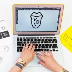 Logo Design In Adobe Illustrator Online Class