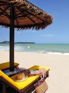 Mövenpick Resort Bangtao Beach #Phuket #Phuket_Hotels #Thailand #Thailand_Hotels #DirectRooms http://directrooms.com/thailand/hotels/phuket-hotels/price1.htm