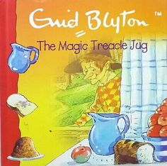 Enid Blyton, Conditioner, Illustration, Books, Ebay, Libros, Book, Illustrations, Book Illustrations