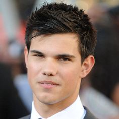 52 Best Mens Cuts Images Beautiful People Celebs Hot Guys