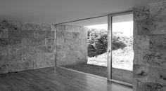 HOUSE IN ROME bernardo rosello - antonio pintor - federico franzi