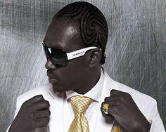 DANCEHALL, BUSY SIGNAL,  http://dancehallspicy.hautetfort.com/