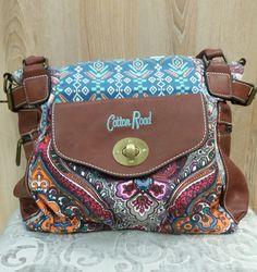 Online Clothing Boutiques, Boutique Clothing, Messenger Bag, Satchel, Handbags, Medium, Cotton, Clothes, Fashion
