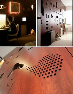 art-hotel-creative-interior-design